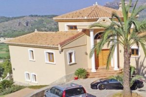 138210-Villa on sale in Denia-01