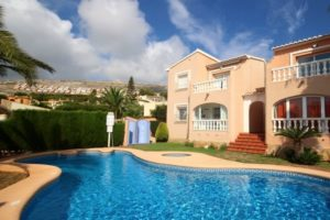 142450-BUNGALOW FOR SALE IN BENITACHELL-01