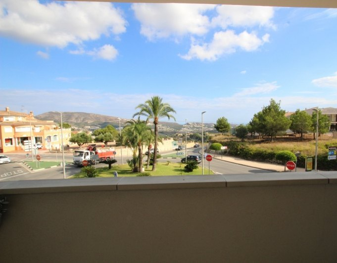 143537-Apartment for Sale in Teulada-01