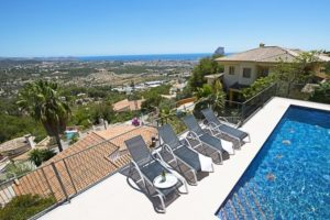 148879-Sea view Luxury villa in Calpe-01