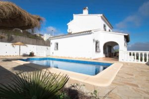 151666-SEA VIEW VILLA IN MORAIRA-01