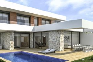 151870-NEW BUILD VILLAS WITHIN GATED COMPLEX CLOSE TO THE BEACH-01