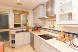 154153-LARGE APARTMENT IN TEULADA CLOSE TO ALL AMENITIES-01