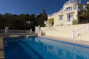 154785-PANORAMIC SEA VIEW VILLA IN MONTEMAR-01
