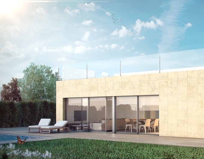 157836-NEW BUILT VILLAS BETWEEN LA NUCIA AND POLOP-01
