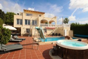 163257-BEAUTIFUL SEA VIEW VILLA CLOSE TO MORAIRA-01