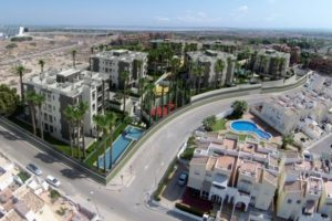 174322-NEW APARTMENTS BY VILLAMARTIN GOLF CLUB-01