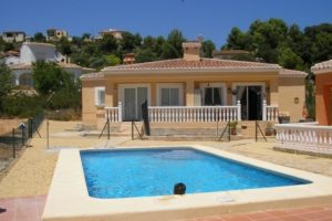 174948-SEMI-DETACHED VILLA WITH SHARED POOL IN ALCALALI-01