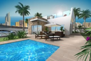 137687-NEW BUILD VILLA IN FINESTRAT-01