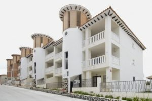 174330-BEACH APARTMENTS IN EL PINET