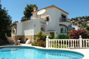 193288-Four bed villa for sale Montemar-01