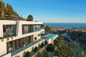 198759-Modern villa with Spectacular Sea Views-01