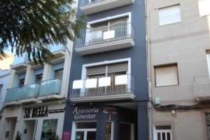 211114-Spacious and modern 3 bedroom apartment in Teulada-01