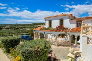 219840-Traditional Finca for sale in Teulada-01