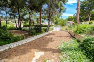 220160-Large plot for sale in San Jaime-01