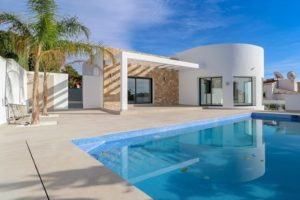 222318-Villa for Sale with sea views in Benissa Costa-01