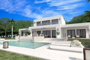 115543-New project for sale in Costa Blanca. (BUILD ONLY)-01