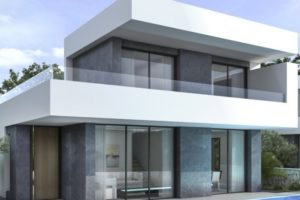151862-NEW BUILD VILLAS WITHIN GATED COMPLEX CLOSE TO THE BEACH-01