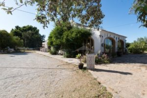 157249-CHARACTER COUNTRY HOUSE IN JAVEA WITH 3000M2 OF LAND-01