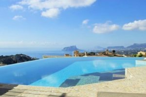 162410-Luxury new build villa with sea views for sale-01