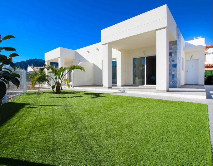181341-MODERN SEMI DETACHED BUNGALOWS AND TOWNHOUSES IN ELS POBLETS-01