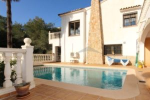 183863-Villa for sale in Benissa Coast.-01