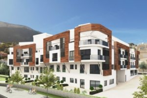 200296-New apartments for sale Denia-01