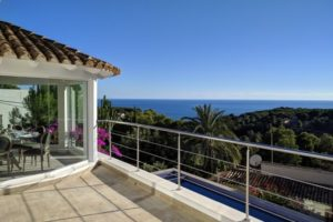 207716-Villa for sale with Sea Views-01