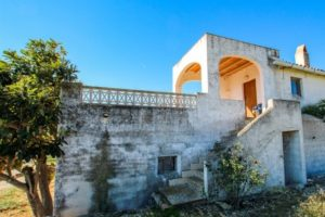 212987-Finca to reform for sale-01