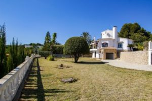 214308-Fantastic investment opportunity in the sought after area of Sol park-01