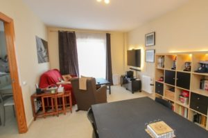 216950-Delightful two bedroom apartment in the heart of Benitachell-01