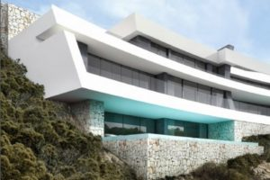 220628-Luxury project with splendid views-01