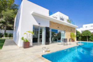 222284-Modern villa with sea view for sale on the Benissa Coast-01